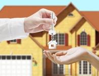 Севастополь вошел в десятку регионов по темпам роста сдачи в эксплуатацию первичного жилья