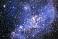 Открыт новый вид вселенных