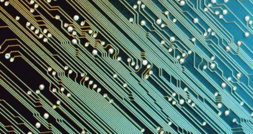 Сделан шаг к массовому производству нового класса полупроводников