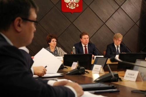 Правительство Севастополя полностью погасило долги футбольного клуба «Севастополь»