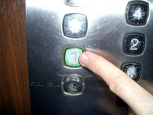 Севтехнадзор в прошлом году взял под контроль все лифты города