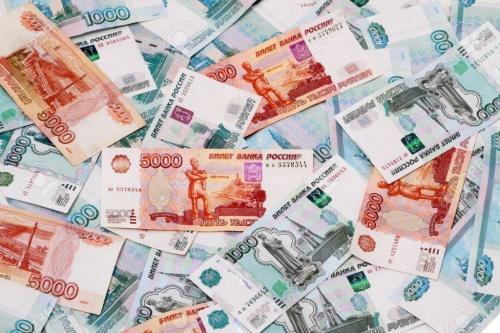 10 севастопольцев получили гранты Росмолодежи на сумму более 1,6 млн рублей