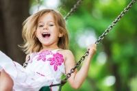 В Евпатории может появиться «Улица детства»