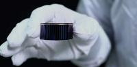 Китайская Hanergy побила сразу три рекорда КПД солнечных элементов