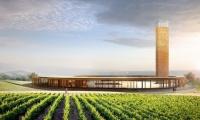 В Ялте построят досугово-развлекательный комплекс «Винный парк»
