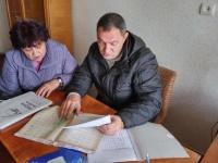 Коммунальные предприятия пройдут проверку Госкомцен Крыма