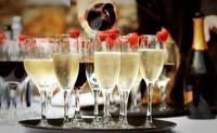 Завод шампанских вин «Новый свет» откроет торгово-дегустационный зал в новом терминале аэропорта «Симферополь»