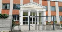 В Керчи откроется выставка об архитектуре боспорских городов