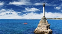 В Севастополе отметили Всемирный день экскурсовода