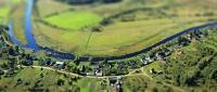 Власти раздадут 1,5 тыс земельных участков под Симферополем