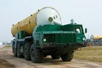 В России нашли противоспутниковое термоядерное оружие