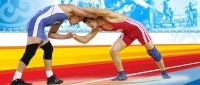 В Симферополе пройдет турнир по вольной борьбе памяти Доставалова