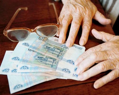 Разовая денежная помощь ветеранам ко Дню Победы проиндексирована в Севастополе на 5,5%