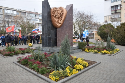 Два евпаторийских объекта вошли во всероссийский реестр лучших практик