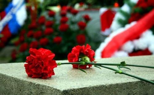 На кладбищах Севастополя появятся места для «элитных» захоронений