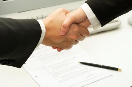 Ялта и Электрогорск подписали соглашение о сотрудничестве