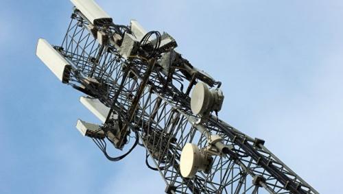 В Крыму за год построят 1,5 тыс базовых станций сотовой связи