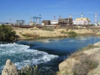 В Крыму из-за нехватки электроэнергии отказались опреснять морскую воду