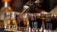 В Крыму из незаконного оборота изъяли более тысячи литров алкоголя