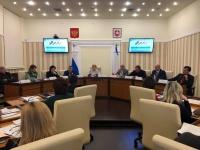 За прошлый год доходы крымского бюджета составили 148 миллиардов рублей