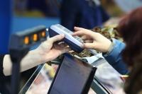 Более 2 тысяч севастопольских налогоплательщиков должны перейти на онлайн-кассы с 1 июля
