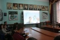 В Ялте состоялась I Всероссийская научно-практическая конференция