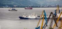 Имущество «Керчьрыбпрома» продают за 20 миллионов рублей