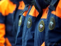 Крымские подразделения МЧС переведены в режим повышенной готовности