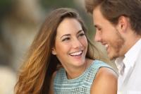 Как искусственный интеллект определяет пол человека по улыбке