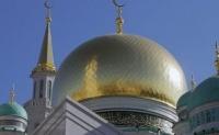 Пять новых мечетей построят в сёлах под Севастополем