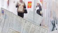 Выборы президента РФ в Крыму прошли без происшествий - МЧС