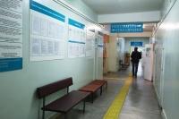 В Крыму за три года финансирование сферы здравоохранения выросло в 2,2 раза