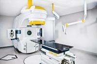 Возобновление лучевой терапии онкобольных Севастополя переносится на осень