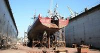 Севастопольский «13 завод» акционируют и модернизируют за 2,2 млрд