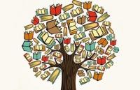 В Керчи откроется обновленная детская библиотека