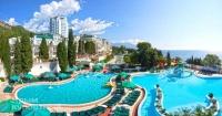 В Крыму 140 отелей получили звезды