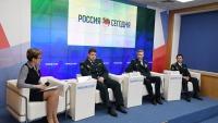 Внешнеторговый оборот Крыма за год составил 100 млн долларов
