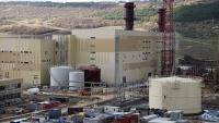 Вторую очередь крымских ТЭС планируют запустить во втором полугодии