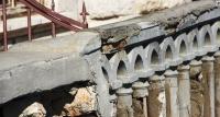 Крым получит 1,3 млрд руб. на реставрацию памятников культурного наследия