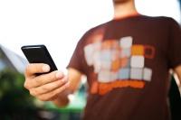 МТС снижает цены на обслуживание в сетях мобильных операторов Крыма
