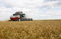 В этом году Крым закупит 684 единицы сельскохозяйственной техники