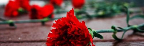 Власти Симферополя благоустроят мемориальное кладбище по улице Петровская Балка