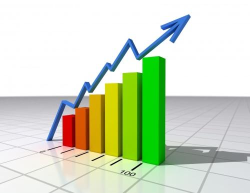 Севастополь вышел на седьмое место в РФ по темпам роста собственных доходов