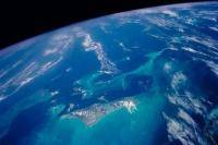 В Атлантике обнаружили признаки глобальной катастрофы
