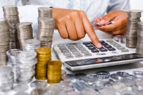 Расходы в социально-культурной сфере Севастополя выросли на 10%