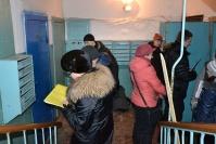 Администрация Симферополя создала комиссию по обследованию помещений муниципального жилфонда