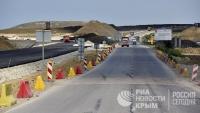 В Крыму проверят готовность автоподхода к наплыву туристов