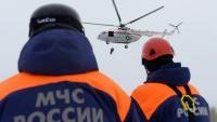 В Севастополе начались командно-штабные учения МЧС по борьбе с последствиями наводнения