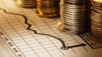 Расходы бюджета Крыма выросли в первом квартале почти на 1,5 миллиарда рублей