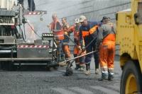 В Севастополе на месяц для транспорта закроют Рыбацкий причал